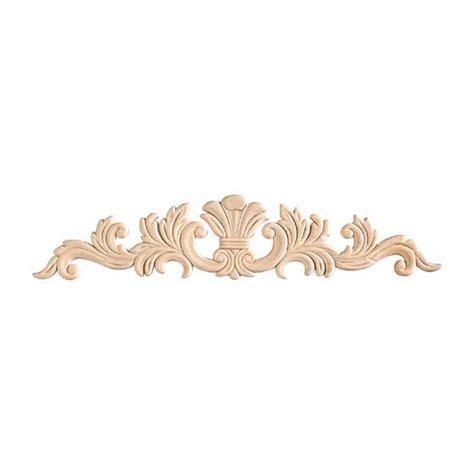 Moulures Decoratives Pour Murs by Moulures Decoratives Cimaises Rosaces Accueil Design Et