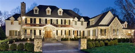 luxury homes in raleigh nc delaware real estate delaware homes for sale zillow html