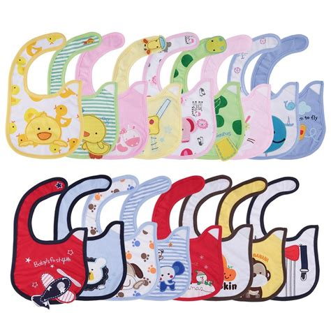 15 colors to choose from baby by nordeensbabycouture 15 colors available 1pcs newborn baby bibs waterproof bib