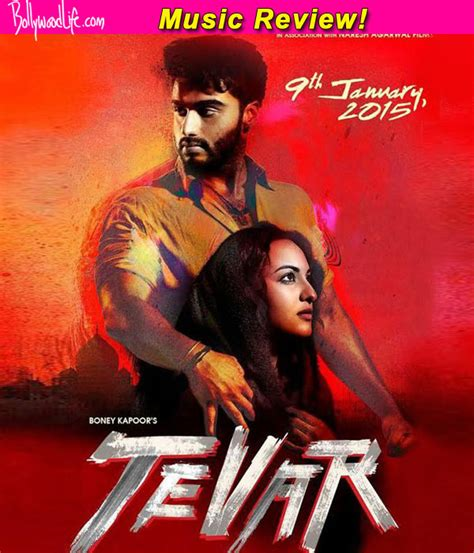 amanat film mika tevar music review superman and let s celebrate stand out