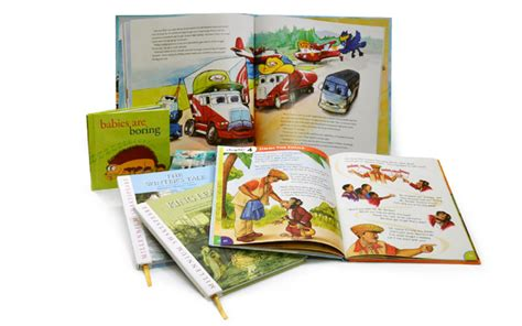 pictur book children s books book designer parke