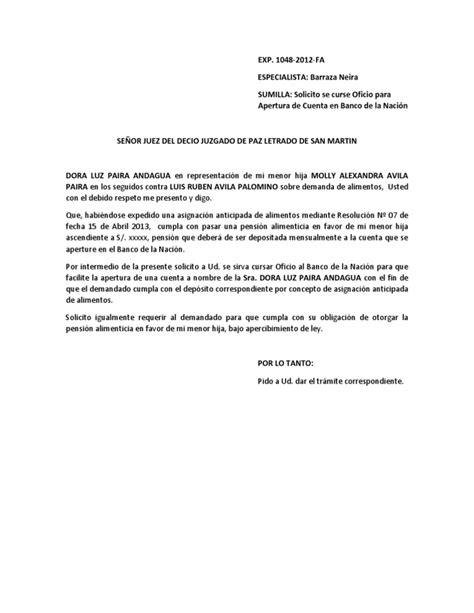 declaracion jurada de apertura de cuenta corriente apertura de cuenta bn docx
