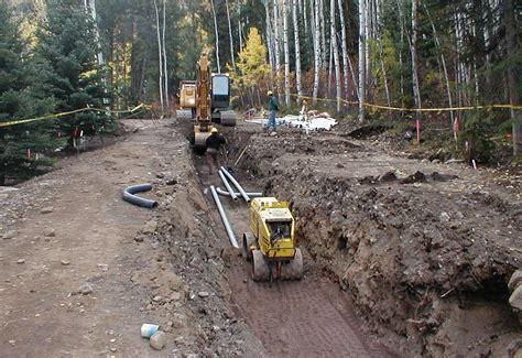 Mba Engineering Surveyor construction surveyor