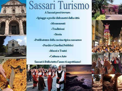 ufficio postale sassari sassari turismo storia cultura e tradizioni della citt 224