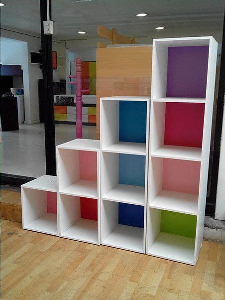 catalogo muebles infantiles muebles infantiles otros consul pinterest