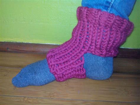 tutorial calcetines yoga tutorial diy c 243 mo tejer calcetines para yoga con telar