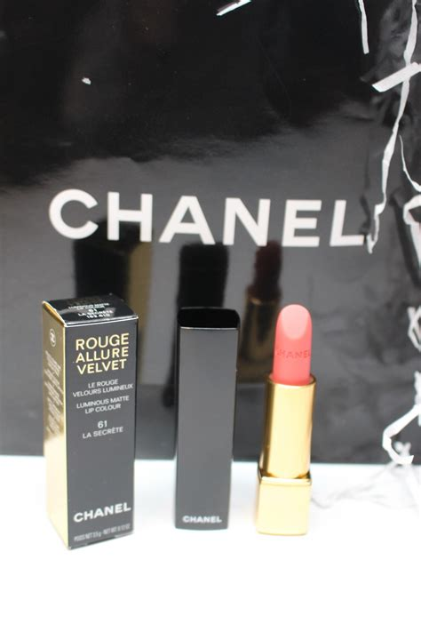 chanel lippenstift matt chanel 2017 eyeshadow lipstick and eyeliner