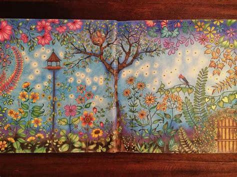 secret garden colouring book kinokuniya 1000 images about johanna basford on johanna