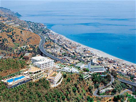 royal le terrazze antares hotel letojanni 171 royal sicili 235