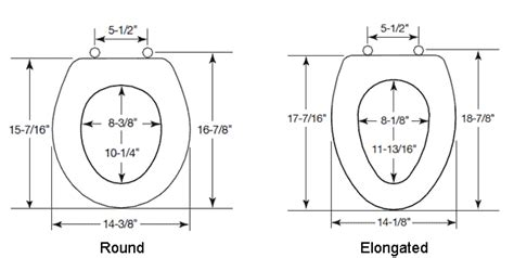 toilet seat dimensions mm 94 standard toilet dimensions mm attractive standard