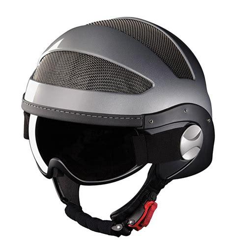 design ski helmet momo design ice ski helmet whistler robpalmwhistler