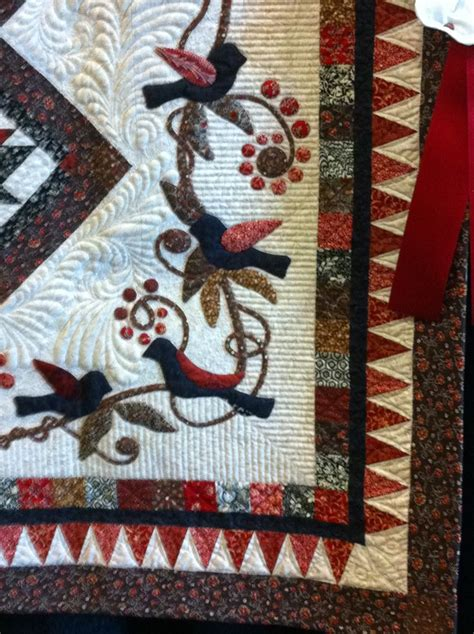 1000 images about aqs paducah chicago quilts on