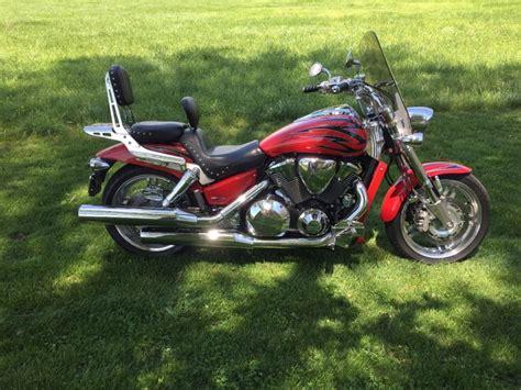 honda vtx for sale honda vtx 1800 motorcycles for sale