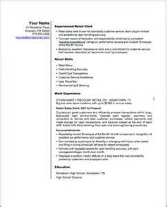 what do i need to make a resume 2 i need to create a resume