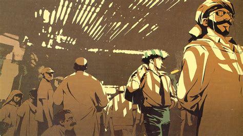 cowboy bebop cowboy bebop 1920x1080 wallpaper archives 1920x1080
