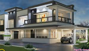 house designer free free floor plan of modern house home design