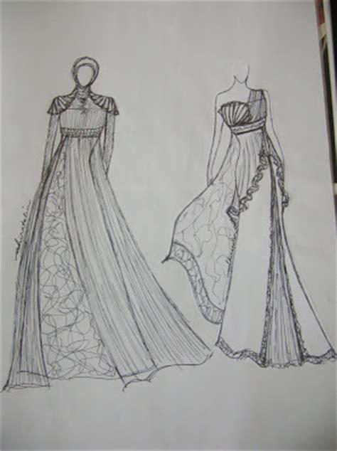 payet gaun pesta desain baju pesta kebaya modern dan gaun pengantin gaun pesta untuk quot amanah