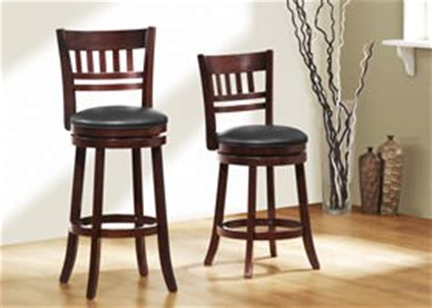California Stools Barsdinettes San Carlos Ca by Kitchen Furniture That Will Last From California Stools