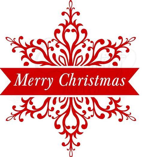 merry christmas  spanish merry christmas  french  german happy  year