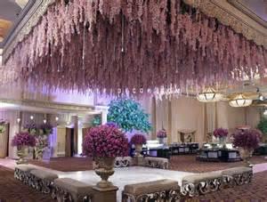 Home Decor Beach Nefi Decor Jakarta Premium Wedding Decoration