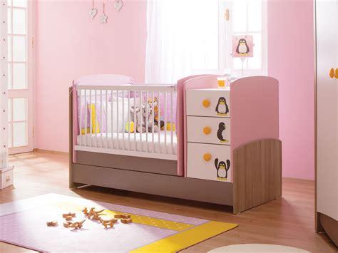 Tempat Tidur Anak Kos tempat tidur anak cewek pink terbaru jayafurni mebel