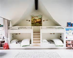 Bunk Bed Designs For Kids Room 30 Fabulous Bunk Bed Ideas Design Dazzle