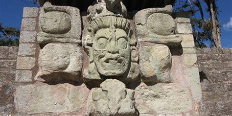imagenes de maya berry la grandeza de la cultura maya