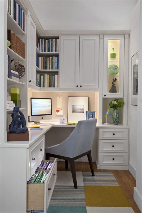 home office furniture kansas city kansas city furniture home office traditional with