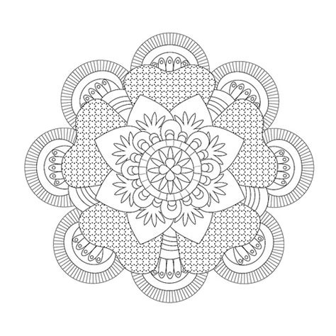 free mandala coloring pages what s your sign adult coloring pages flickr