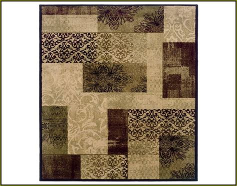 allen and roth outdoor rugs lowes allen roth rug rugs ideas