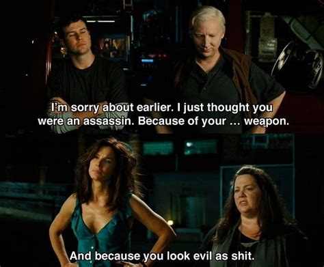 film quotes heat 16 best the heat images on pinterest comedy comedy