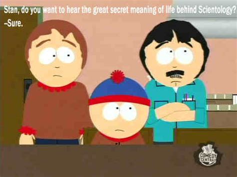 South Park In The Closet by South Park 912 Quot Trapped In The Closet Quot 150 Photo Gallery