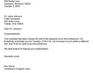 Business Letter Good News Example Business News Leter Example 171 Business News
