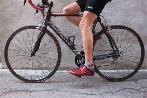 ask the bike maven bike fitting 101 west annex news