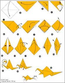 картинки оригами животные мордашки