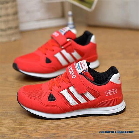 warm running shoes cheap fashion sneakers big boy shoes warm running shoes