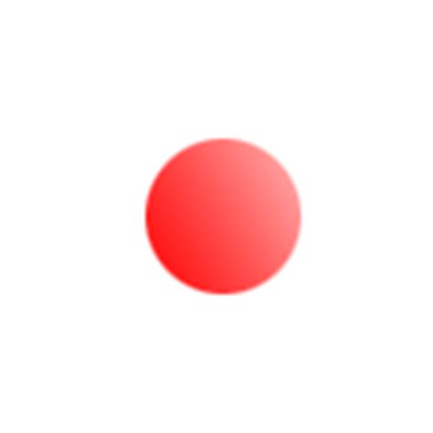 small picture file japan small icon png wikimedia commons