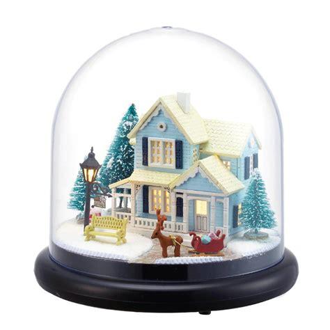 christmas box house popular christmas box house buy cheap christmas box house lots from china christmas