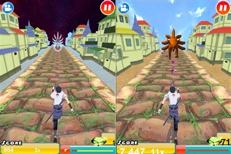 battle run mod apk android hvga ultimate 3d run battle apk v1 0