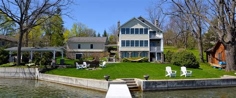 houses for sale pittsford ny houses for sale pittsford ny 28 images rochester real estate houses for sale in