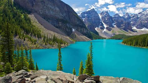 Big Picture Post Nation by Top 10 Lake Louise Hotels 112 Hotel Deals On Expedia