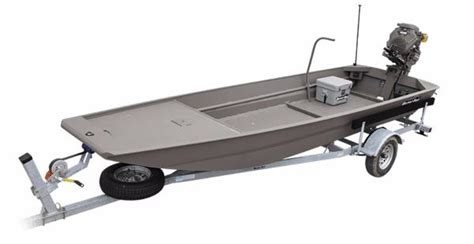 used gator tail boats for sale in texas gator tail boats for sale boats