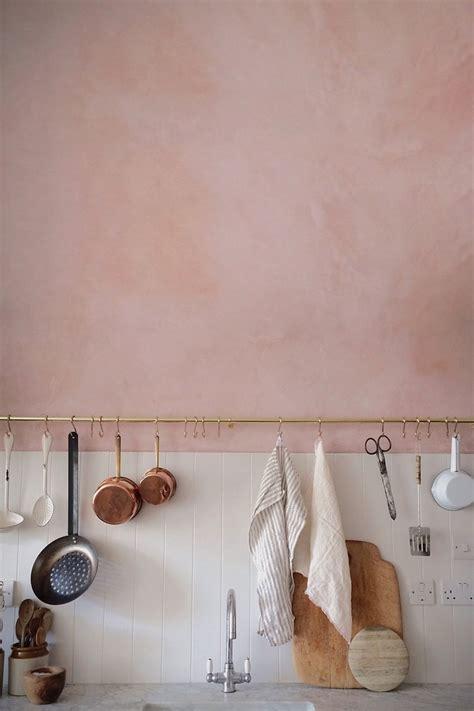Quartz Na como usar rosa quartz na decor tudo orna
