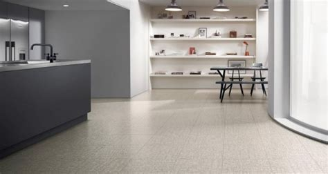 Best Flooring for the Kitchen ? A Buyers Guide