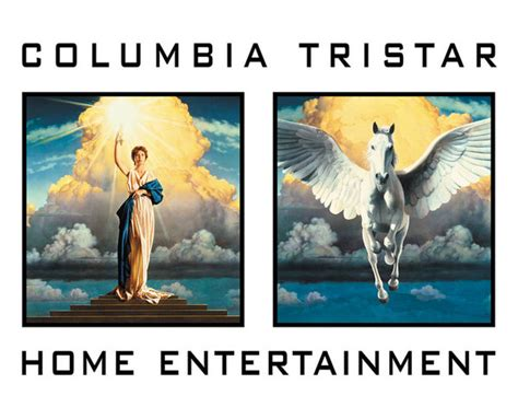 trending columbia tristar home entertainment