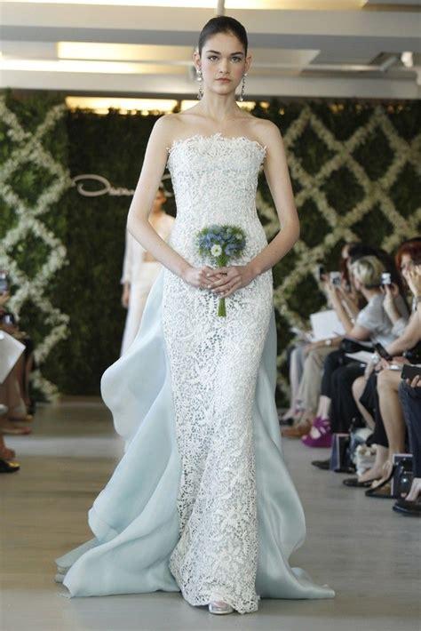 Lace Rienta stunning wedding dresses on