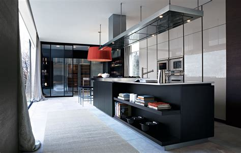 kitchen layout theory most popular kitchen layout and floor plan ideas