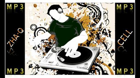 download mp3 goyang nasi padang planetlagu dangdut remix asyik terbaru duo anggrek goyang nasi
