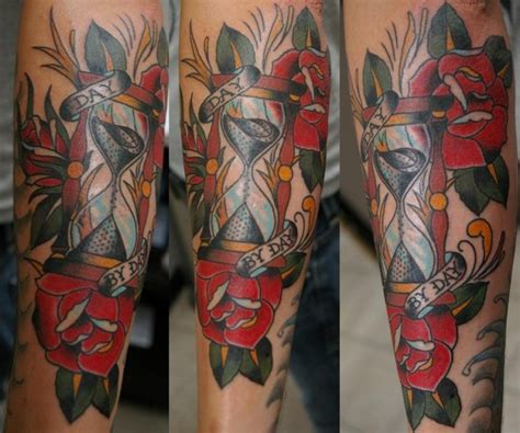tattoo shops columbia mo 12 best tattoos by gabe garcia images on