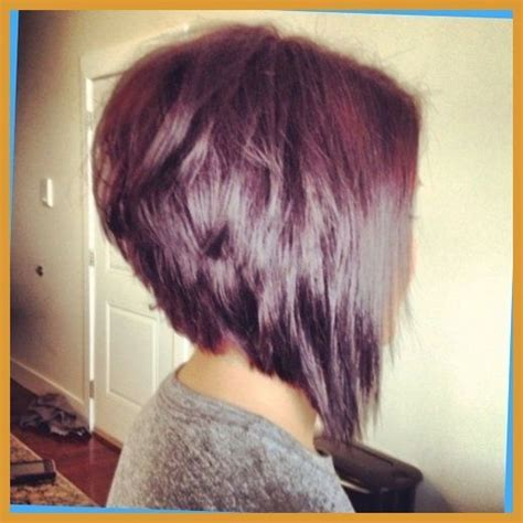 best aline bob haircuts front and back views inverted bob with layers front and back www pixshark com